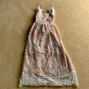 NWT Chicwish Dress!🌸